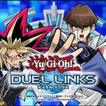 yugioh duel links tips