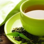 tea advantages for your health