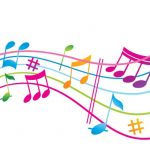 music can affecting our moods