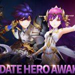 Guide Hero Awaken Seven Knights