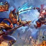 heroes charge hack free gems