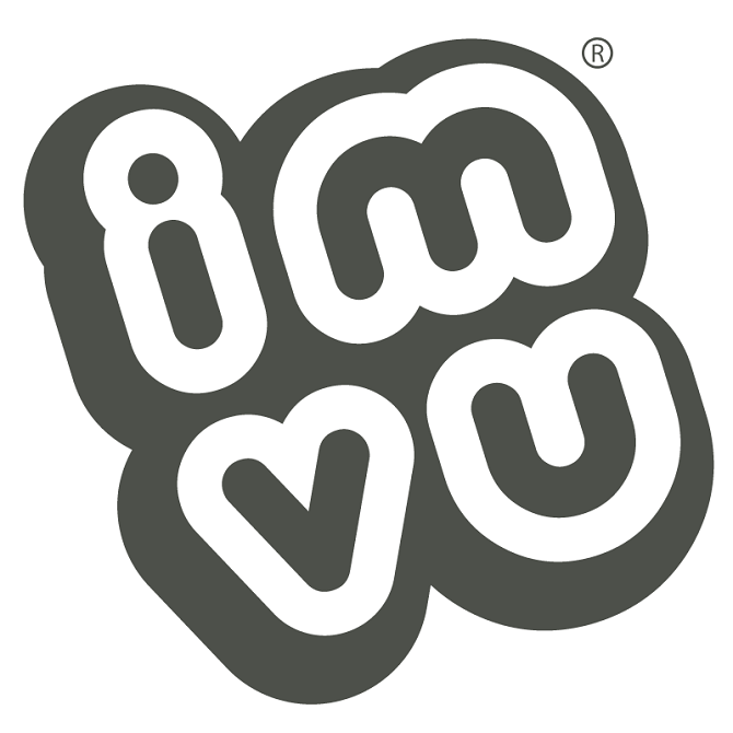 Play IMVU The Real Life Simulator Game For Free and Grab The VIP Now