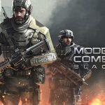 modern combat 5 guide