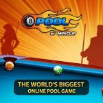 tips 8 ball pool