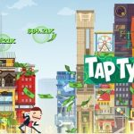 tips tap tycoon