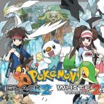 how to level up fast in pokemon black and white 2