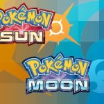 pokemon sun and moon new features