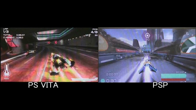 psp vs ps vita which one do you choose nielinfo
