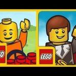 best lego toys