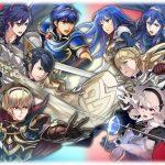 fire emblem heroes units