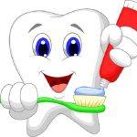 tips to keep your teeth healthy