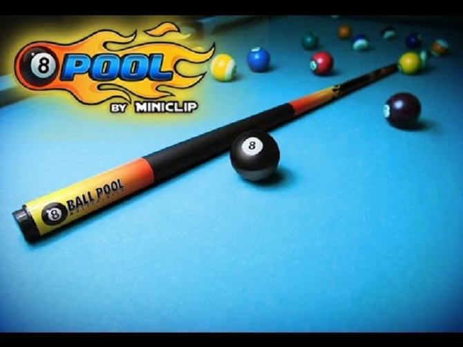 8 ball pool tips