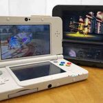 best 3ds games