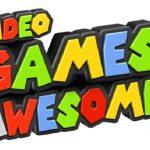 best handheld video game