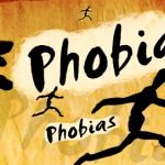 how to overcome phobia