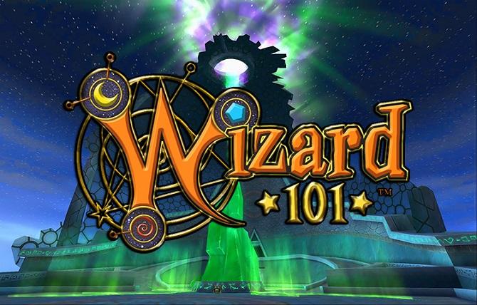 wizard 101 beginners guide