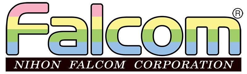 best falcom games