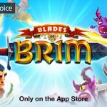 blades of brim game review