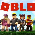 roblox tips and trick
