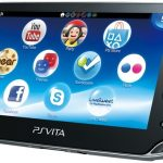 upcoming ps vita games
