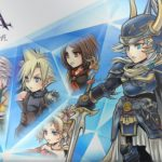 dissidia final fantasy opera omnia review
